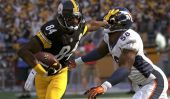 Here's When You'll Be Able To Play Madden 18