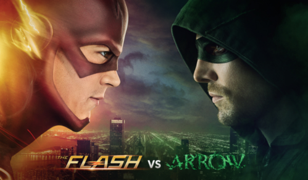 watch the flash season 3 episode 8 full episode