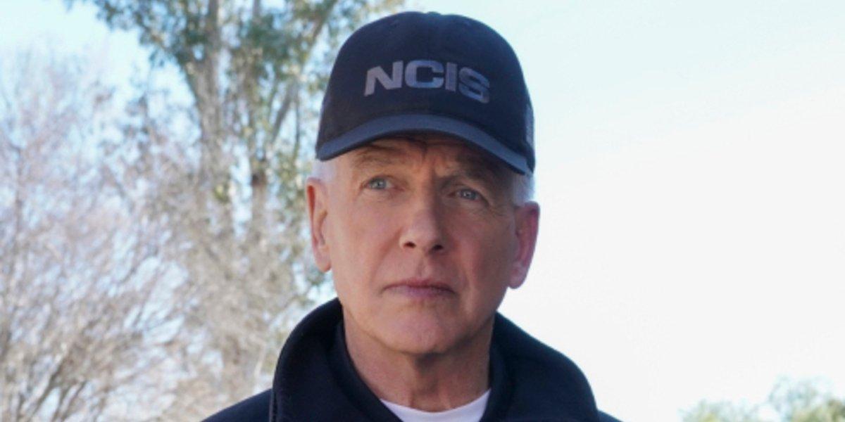 ncis season 17 gibbs mark harmon cbs