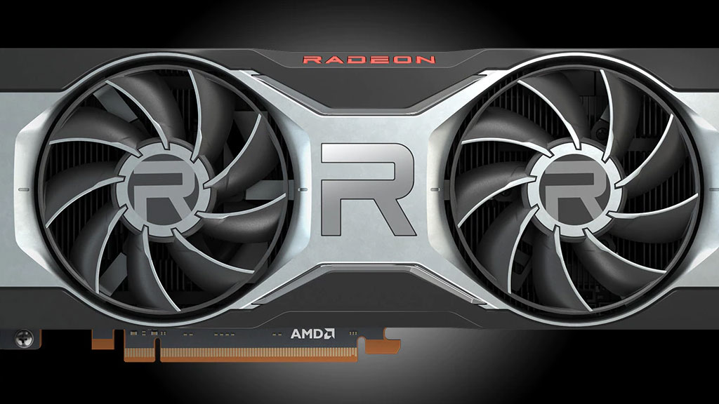 AMD's latest GPU driver adds a tool to stress test your overclocked graphics card