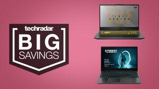 gaming laptop deals black friday sale Best Buy