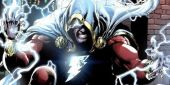 Shazam Looks To Be Adding A This Is Us Star To Play A Major Comic Character