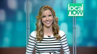 Sasha Rionda anchors video app Local Now, which ES says now tallies about 5.8 million active users each month.