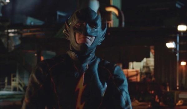 rival flash