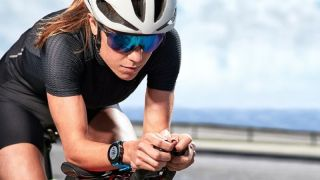 Best cycling smartwatches