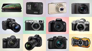 quale fotocamera