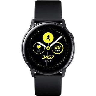 cheap Samsung Galaxy Watch deals sales smartwatch price