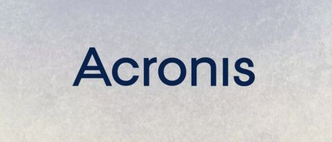Acronis True Image cloud backup review