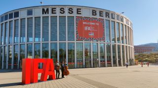 IFA 2020 Special Edition: all the news and highlights