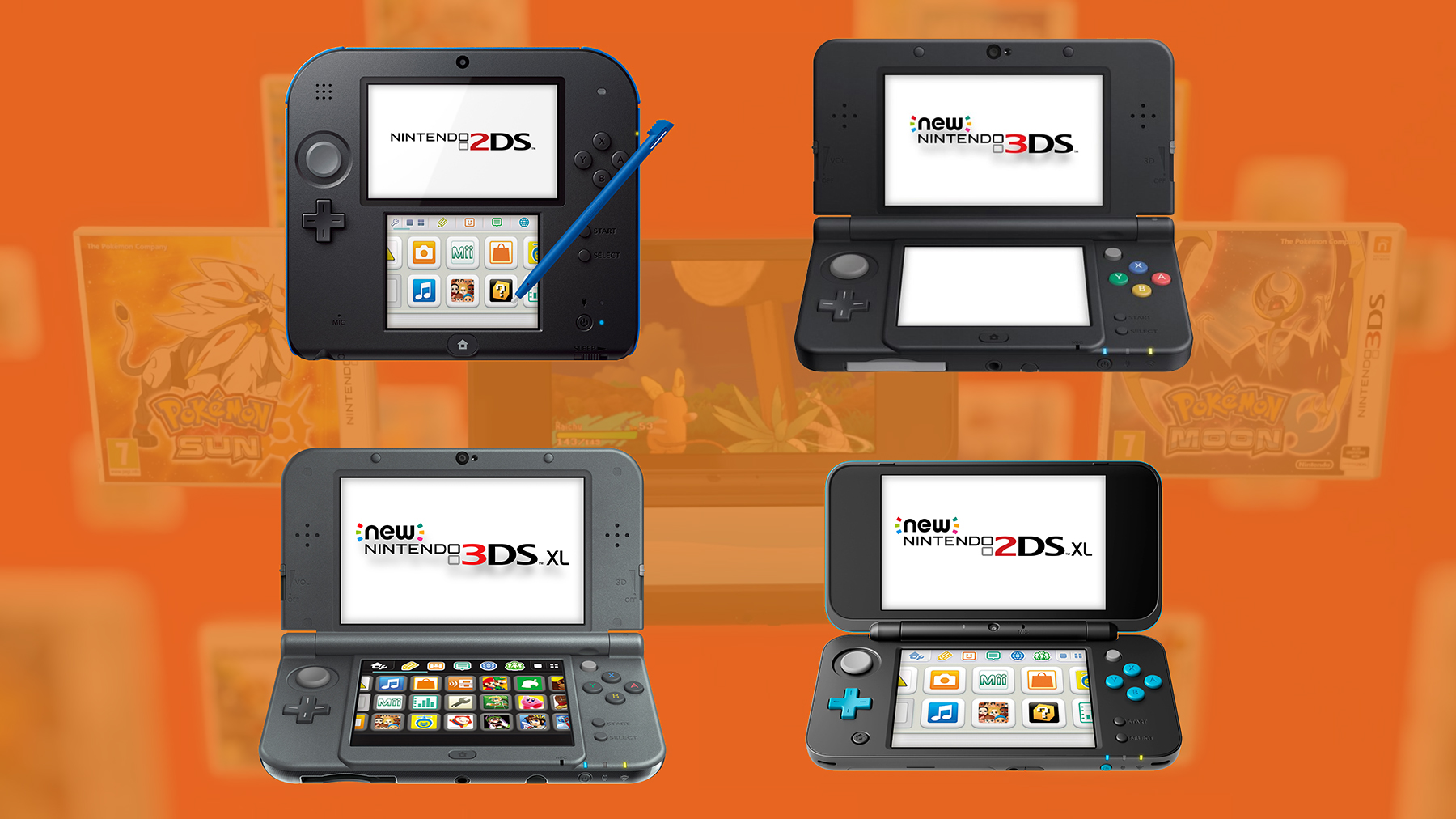 3Ds Future Releases nintendo will support the 3ds beyond 2017. is that a good