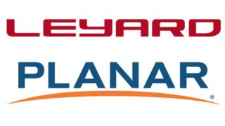 Shaun O'Brien Joins Leyard and Planar