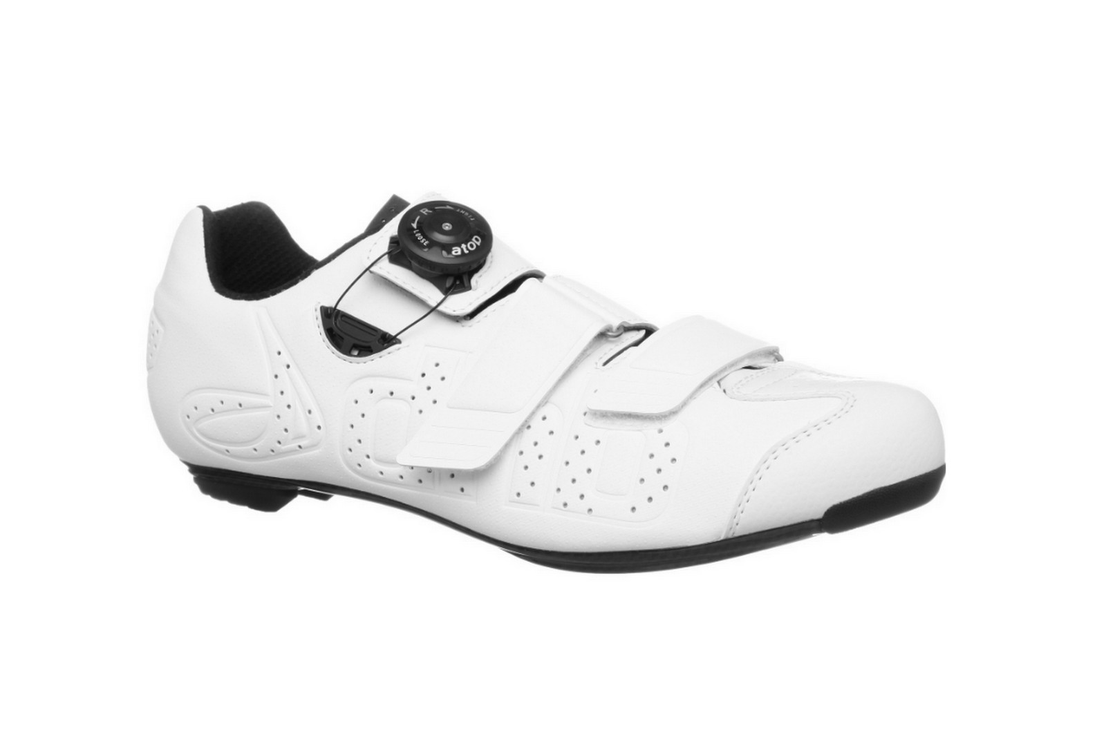 0936c523042 Best women s cycling shoes for 2018 - Cycling Weekly