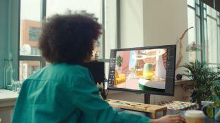 Download Adobe Substance 3D