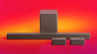 Vizio M-Series 5.1 M51a-H6 review