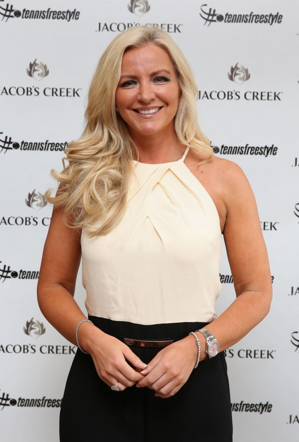 Michelle Mone will also guest edit Woman's Hour (Philip Toscano/PA Wire)