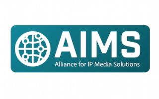Seven Technology Companies Join AIMS