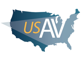 USAV Adds Three Service Providers