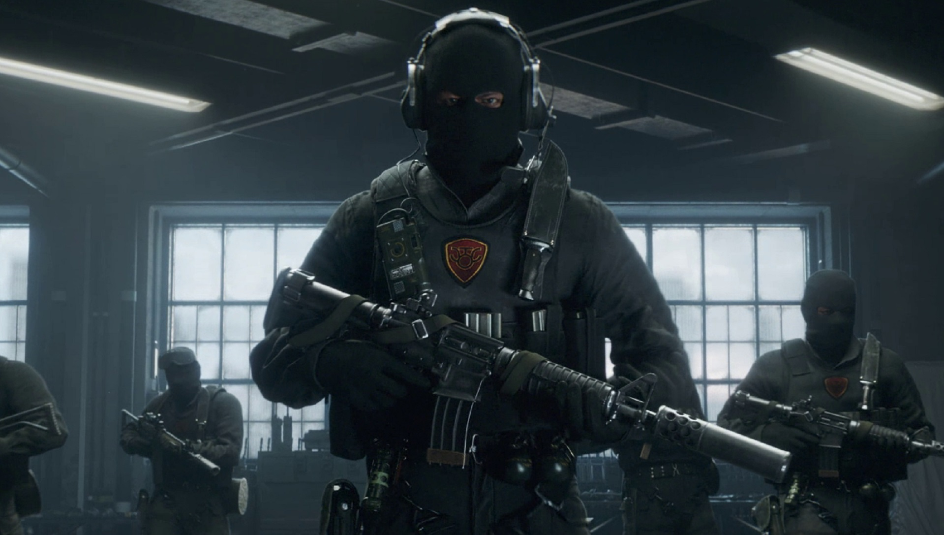 Cheaters are running amok in Call of Duty: Blacks Ops – Cold War