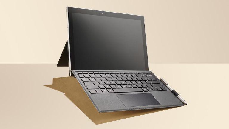 HP Envy x2 review