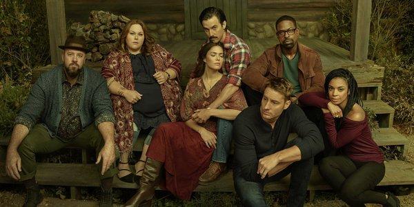 this is us season 3 cast nbc