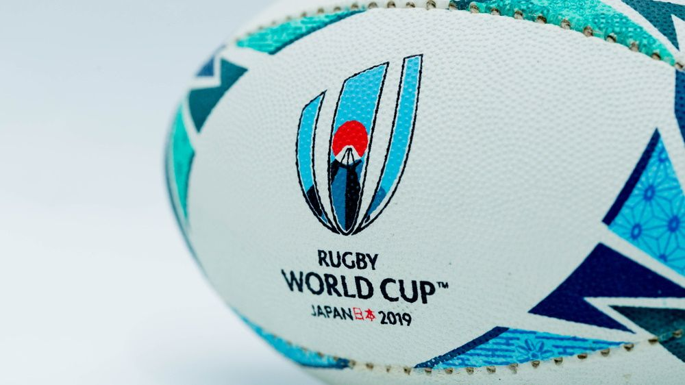 How to watch Rugby World Cup 2019: live stream every match online free and from anywhere from Friday