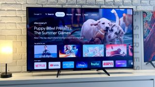 TCL Google TVs hands-on: The affordable smart home TVs you've been waiting for