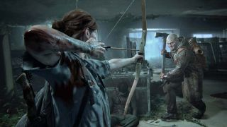 The Last Of Us 2 Release Date News And Rumors Techradar - The-last-of-us-new-maps