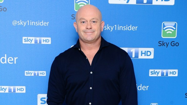 Ross Kemp is back in EastEnders for Dame Barbara Windsor (Ian West/PA)
