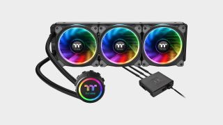 The Best Cpu Coolers In 2019 Liquid And Air Coolers For