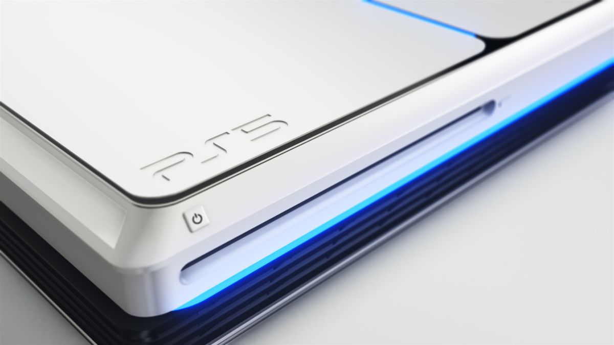 Image of article 'PS5 price, release date, games and more: all Sony PlayStation 5 official info'