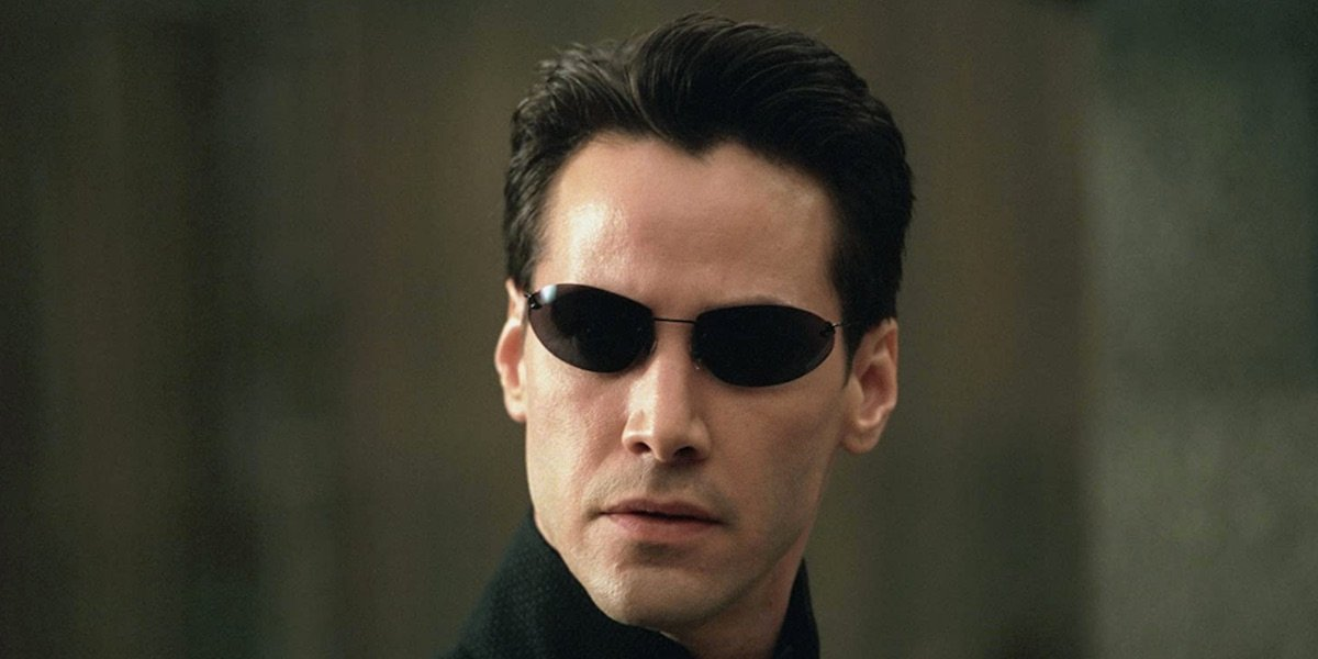 When The Matrix 4 Plans To Resume Filming Cinemablend