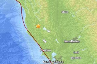 earthquakes, fault, faultline