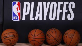 watch 2021 NBA Playoffs live stream
