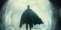 Snyder Cut Fan Poster Features Superman's Heat Vision And Badass Black Suit