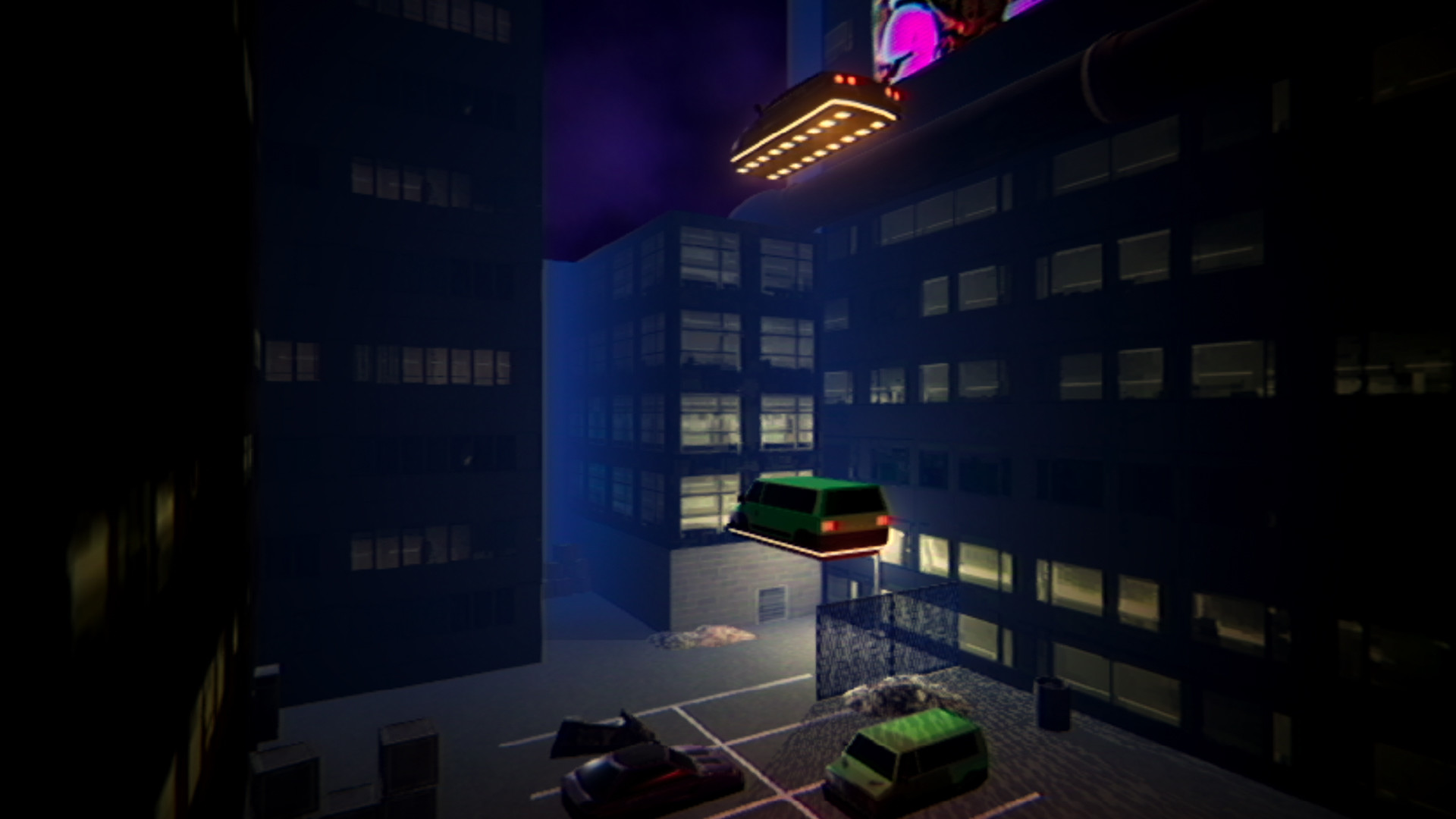 This forthcoming retro FPS is a throwback to the Nintendo 64 era | PC Gamer