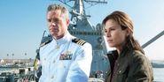 TNT Postpones The Last Ship Premiere After Orlando's Gay Bar Shooting