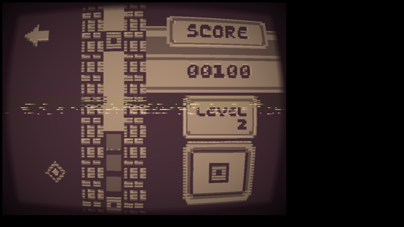 Play a 1D version of Tetris in the free One Dimensional Arcade | PC Gamer