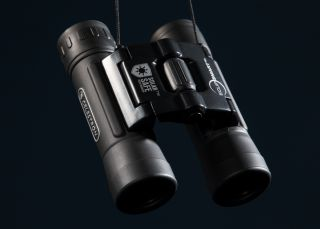Amazon Prime Day 2017: Celestron EclipSmart 10x25 Solar Binoculars