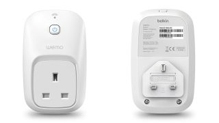 The Best Smart Home Gadgets 2019 Upgrade Your Abode With