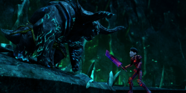 How Trollhunters Season 3 Could Be Like Star Wars, According To One Actor