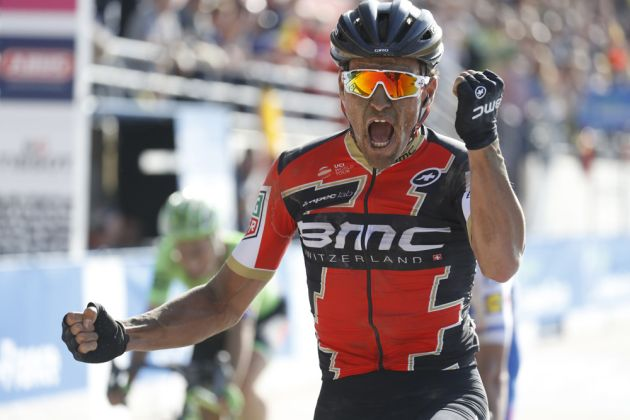 Greg Van Avermaet ends season early with WorldTour win secured ... 7183fd910