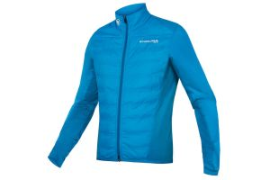 12d8fb5b6 Jackets Archives - Cycling Weekly