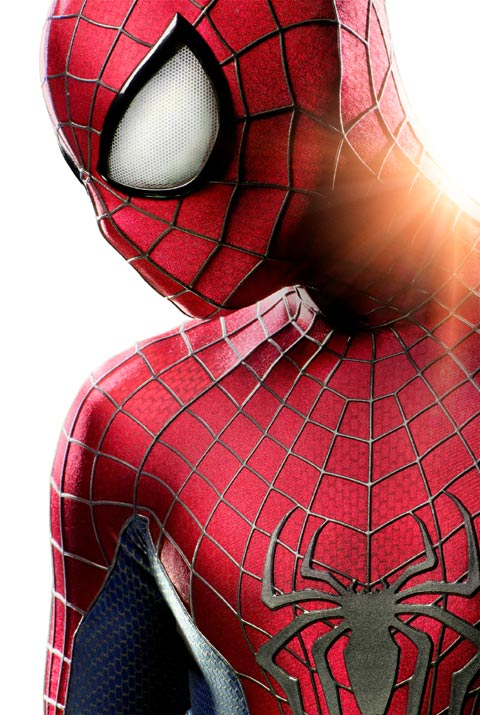 ASM2 New Costume