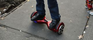 Hoverboard Buying Guide: Everything You Need to Know | Tom's