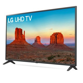The best Walmart TV deals on Amazon Prime Day   What Hi-Fi?