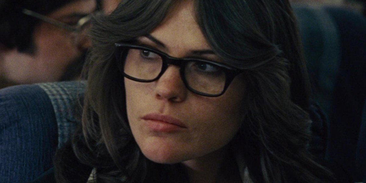 Clea DuVall - Argo