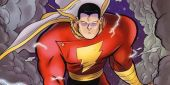 Shazam Is Adding A This Is Us Star