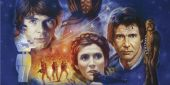 One Key Reason Star Wars May Have Decided To Scrap The Extended Universe