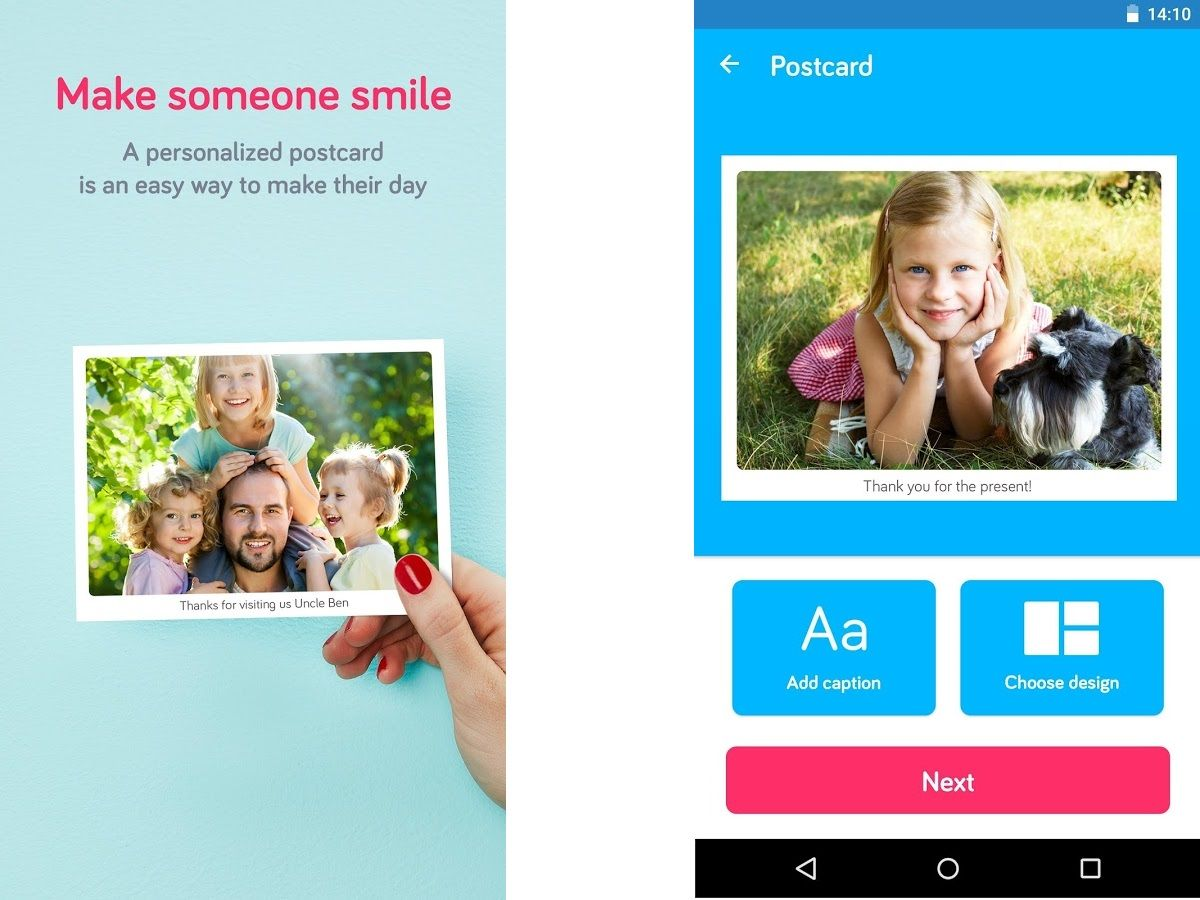 Best Greeting Card Apps - Card-Making Apps for iOS, Android | Tom's