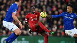 liverpool vs everton live streams